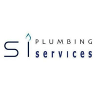 SI PLUMBING SERVICES LTD profile picture