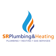 SKR Plumbing Heating and Renewables Ltd