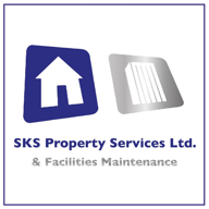 SKS Property Services Ltd