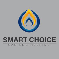 Smart Choice Gas Engineering profile