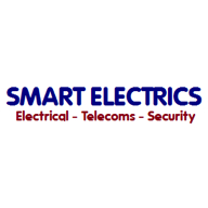 SMART ELECTRICS GROUP