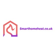 Smart Home Heat Limited