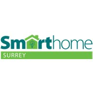 Surrey Smarthome Ltd profile