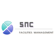 SNC Facilities Management Ltd profile