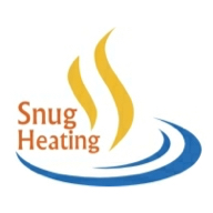 Snugheating profile