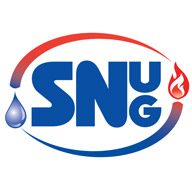 Snug Heating Limited profile