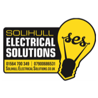 SOLIHULL ELECTRICAL SOLUTIONS profile