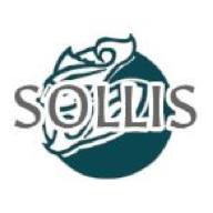 SOLLIS LTD