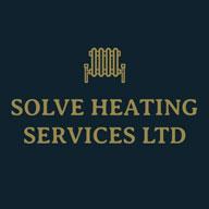Solve Heating Services Ltd profile