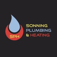 Sonning Plumbing and Heating profile