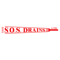 SOS Drains Limited