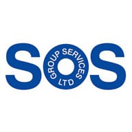 SOS GROUP SERVICES LIMITED