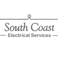 South coast electrical services profile