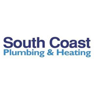 South Coast Plumbing and Heating profile