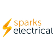 Sparks Electrical Installations Ltd profile picture