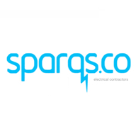 SPARQS LTD profile