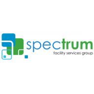 SPECTRUM FSG LTD profile picture