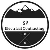 SP Electrical Contracting profile