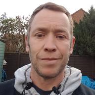 Splinters UK profile picture