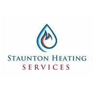Staunton Heating Services profile