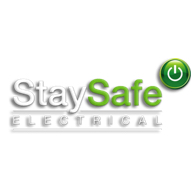 STAYSAFE M & E LTD