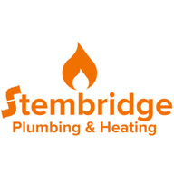Stembridge Plumbing and Heating profile