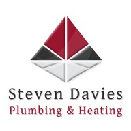 Steven Davies Plumbing & Heating Ltd