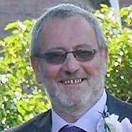 Steve Skelton Electrical Contracting Ltd