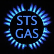 STS Gas