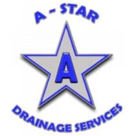 A-STAR DRAINAGE SERVICES LTD