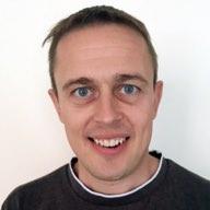 Stuart Garner profile