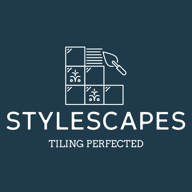 Stylescapes Tiling Limited profile picture
