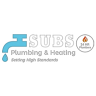 SUBS PLUMBING AND HEATING LTD