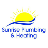 Sunrise Plumbing & Heating