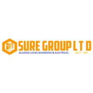 SURE GROUP 24HR LTD profile picture