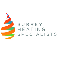 SURREY HEATING SPECIALISTS