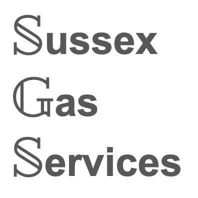 Sussex Gas Services