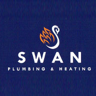 Swan Plumbing And Heating