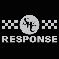 Image of SWC RESPONSE