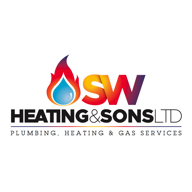 SW HEATING LTD profile picture
