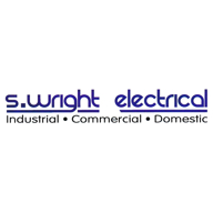 S WRIGHT ELECTRICAL profile