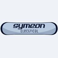 Symeon Electrical LTD profile