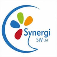 Synergi SW Ltd