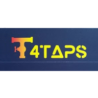T4TAPS Heating and Plumbing Solutions profile