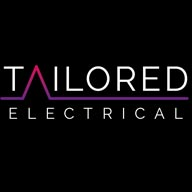 Tailored Electrical Company Limited