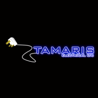 TAMARIS ELECTRICAL