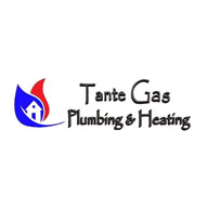 Tante Gas Plumbing & Heating