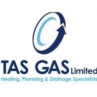 TAS GAS LTD