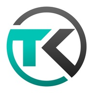 Tekna Electrical Ltd