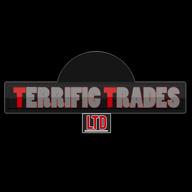 TERRIFIC TRADES LTD profile